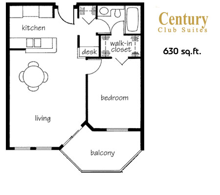 2 Story House Plans With Angled Garage together with Floor Plans With Square Footage additionally  on 051h 0188