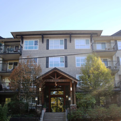 Creekside Suites Photo Gallery
