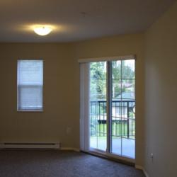 Creekside Suites Photo Gallery