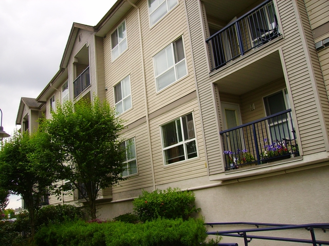 Bedroom Apartments For Rent Langley Bc