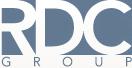 RDC Group