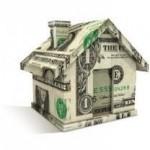 renting-apartment-225x208