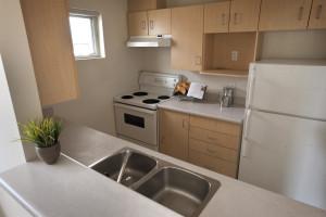 Rental Suite in Langley